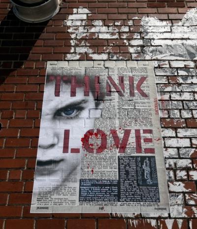 Acool55_Think_Love_JUL_2020_0032