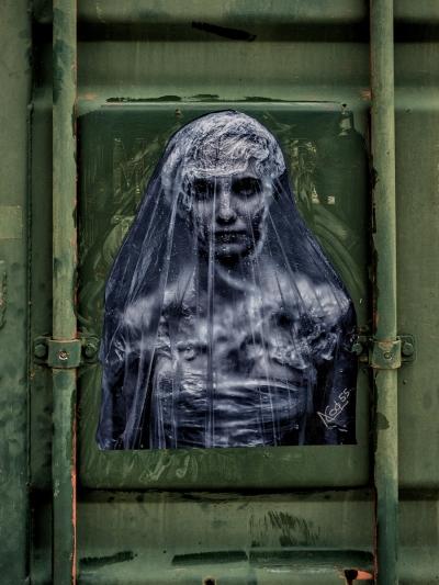Bride_Container_0132