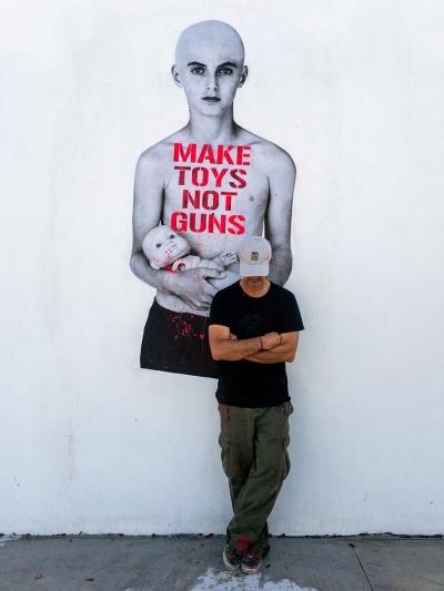 MAKE-TOYS-NOT-GUNS-MIA_0214-min