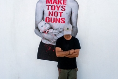 MAKE-TOYS-NOT-GUNS-MIA_0214-min