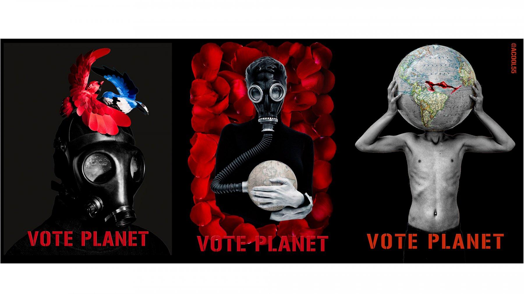 VOTE-PLANET-3